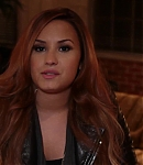 Demi_Lovato_-_Give_Your_Heart_a_Break_(Behind_The_Scenes)_226.jpg