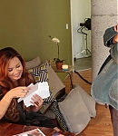 Demi_Lovato_-_Give_Your_Heart_a_Break_(Behind_The_Scenes)_242.jpg