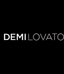 Demi_Lovato_-_Give_Your_Heart_a_Break_(Behind_The_Scenes)_444.jpg