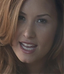 Demi_Lovato_-_Give_Your_Heart_a_Break_(Official_Video)_092.jpg