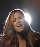 Demi_Lovato_-_Give_Your_Heart_a_Break_(Official_Video)_122.jpg