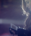 Demi_Lovato_-_Give_Your_Heart_a_Break_(Official_Video)_441.jpg