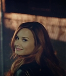 Demi_Lovato_-_Give_Your_Heart_a_Break_(Official_Video)_497.jpg