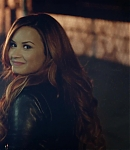 Demi_Lovato_-_Give_Your_Heart_a_Break_(Official_Video)_498.jpg