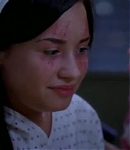 Greys_Anatomy_6_22_(155).jpg