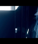 Demi_Lovato_-_Neon_Lights_(Official_Video_Teaser_#1)_117.jpg