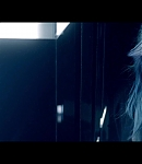 Demi_Lovato_-_Neon_Lights_(Official_Video_Teaser_#1)_118.jpg