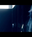 Demi_Lovato_-_Neon_Lights_(Official_Video_Teaser_#1)_120.jpg