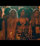 Demi_Lovato_-_Cool_for_the_Summer_28Official_Video29_223.jpg