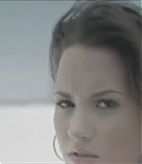 Demi_Lovato_-_Skyscraper_[OFFICIAL_MUSIC_VIDEO]_2011_HD__-_YouTube_flv49.png